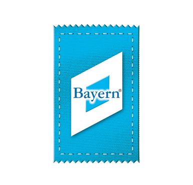 Logo Bayern Tourismus Marketing