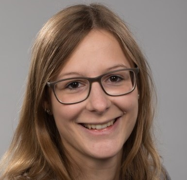 Single frauen altötting Umfrage Hobbys: Bücherwürmer bei Single-Frauen heiß begehrt