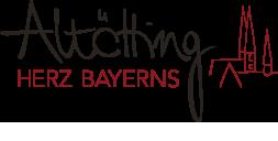 Wallfahrt Regensburg Altötting 2021